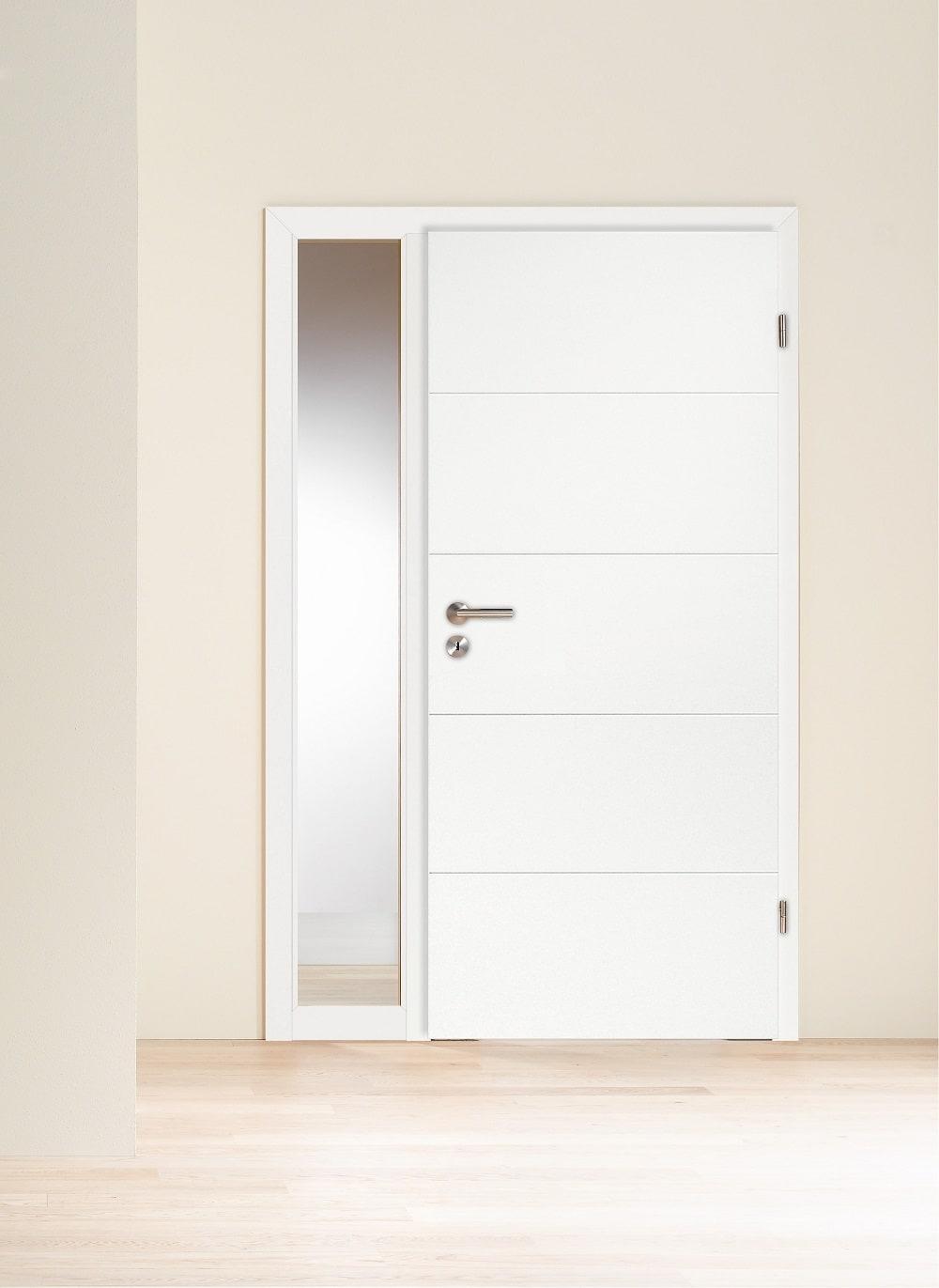 Elba – Indoor Service GmbH